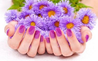 Nails Design 34711