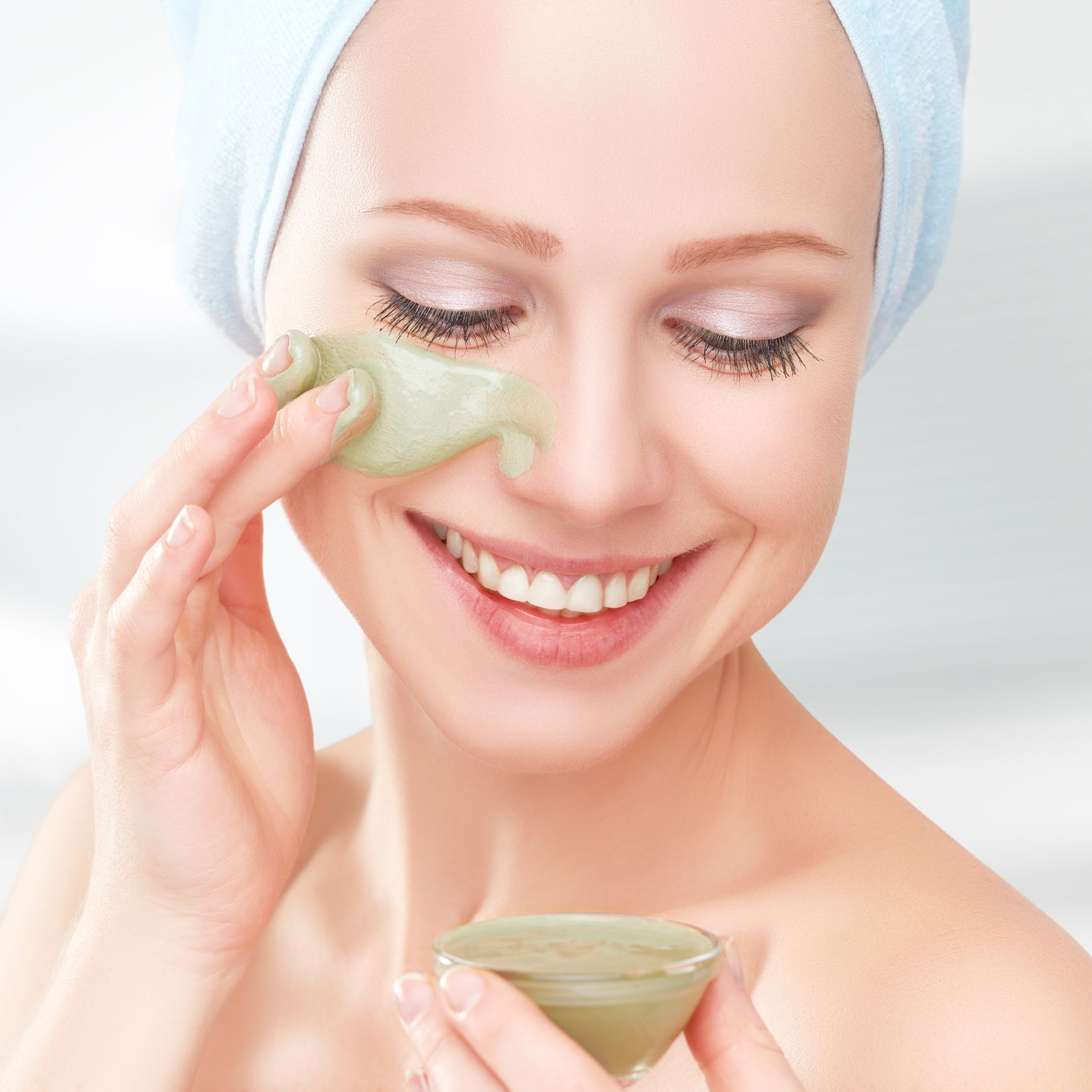 Facial Treatment (Call for price)